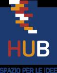 hub_logo_blue