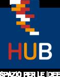 hub_logo_white