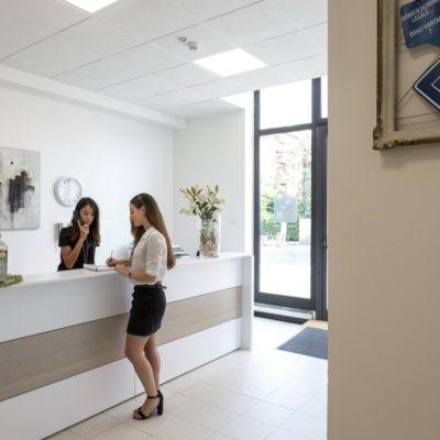 Ufficio Virtuale Parma