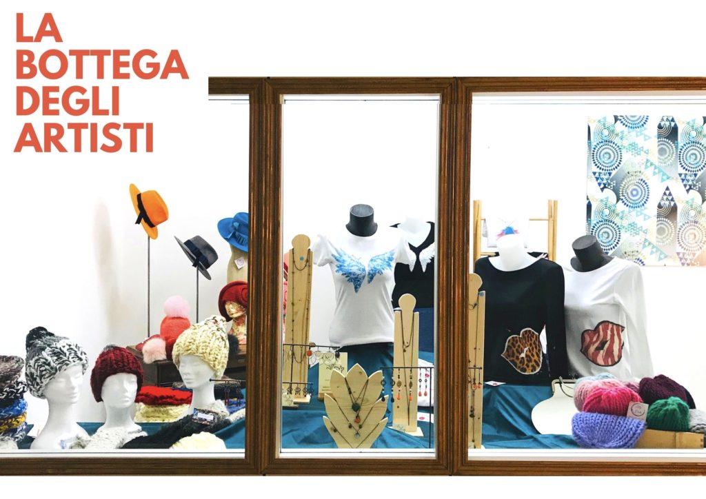 HUB_BottegadegliArtisti