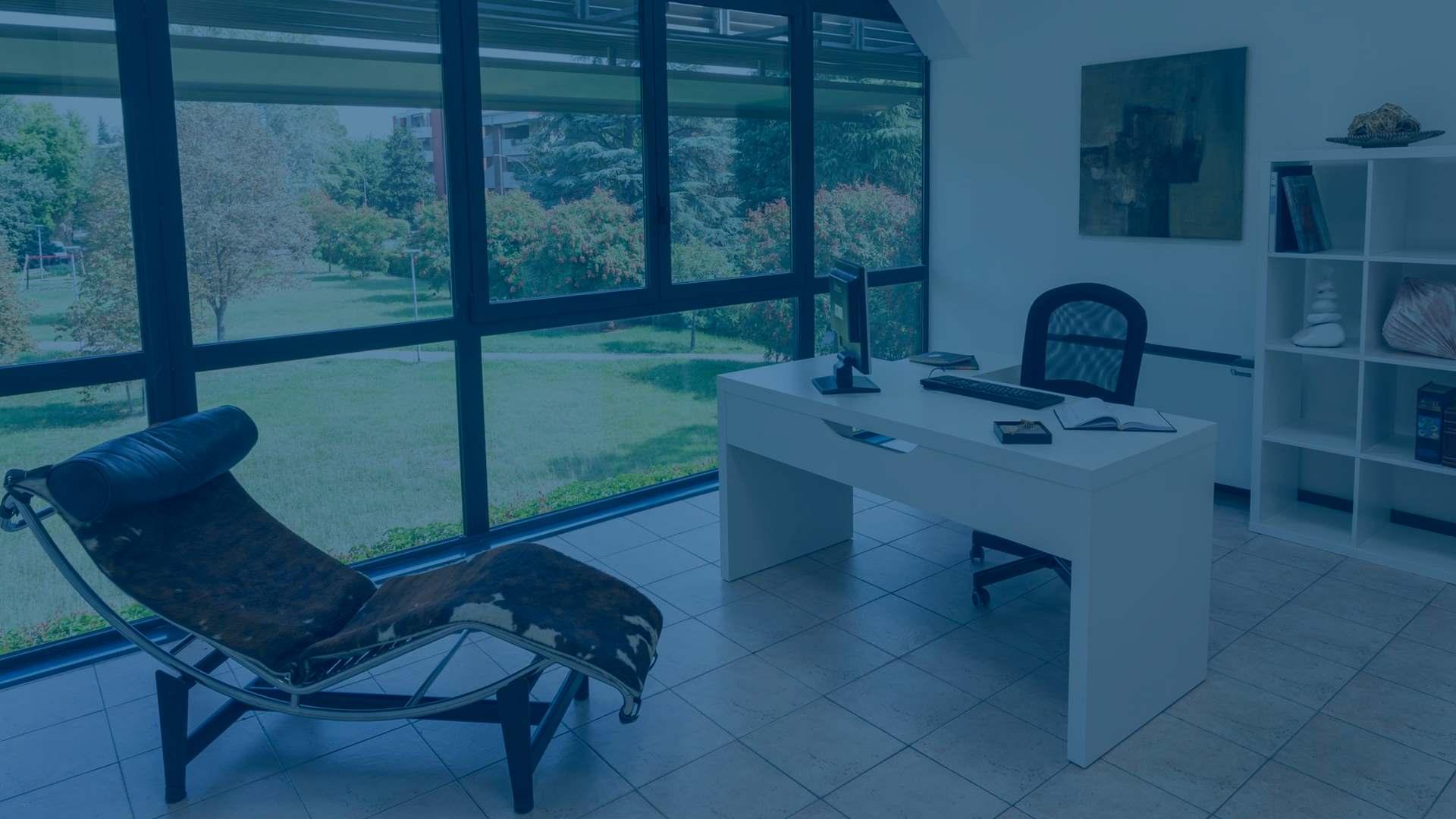 Affitto Ufficio a Parma e Reggio Emilia